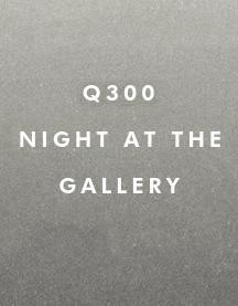 GalleryNight_title