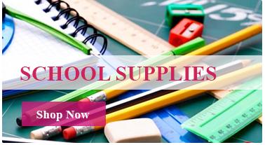 Q300-SchoolSupplies