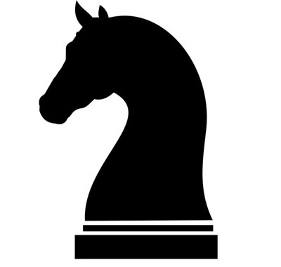 ChessCompetition2019Logo