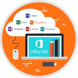 MicrosoftOffice265StudentEdition