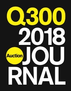 Q300PTAAuctionJournal2018