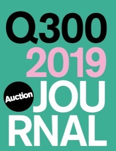 Q300PTAAuctionJournal2019