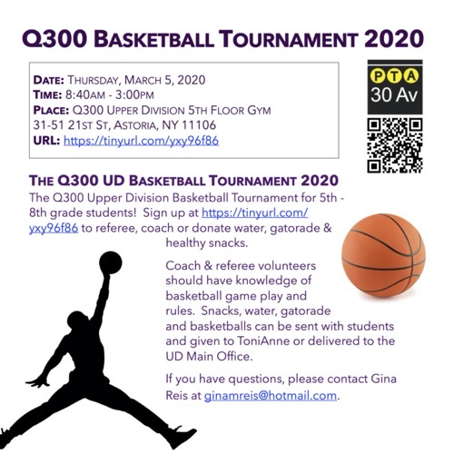 Q300PTACommunicationComm2019PTABasketballTournamentFlyer