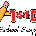 School supplies group order for 2020-2021