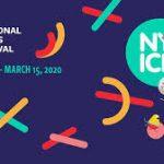 New York International Children's Film Festival 2020