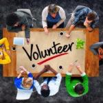 Looking for volunteers for Q300 PTA