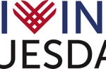 GivingTuesday on Tue, December 1, 2020 #GivingTuesday
