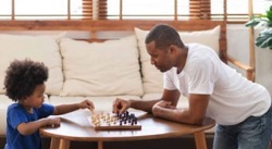 ChessFamilyImage2021