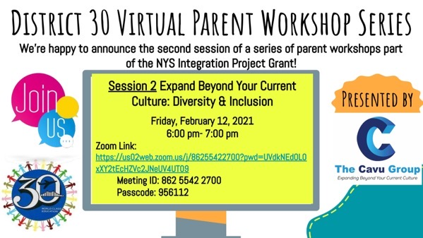 CEC30VirtualParentWorkshop2Flyer00